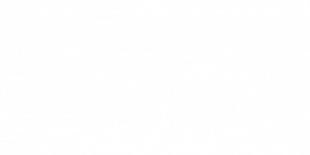 Amy McKenna Seattle Realtor