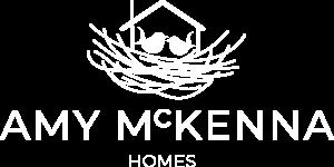 Amy McKenna Seattle Realtor